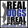 Established in 1898, the United Kennel Club is the largest all-breed performance-dog registry in the world, registering dogs from all 50 states and 25 foreign countries